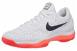 chaussure pour tennis nike