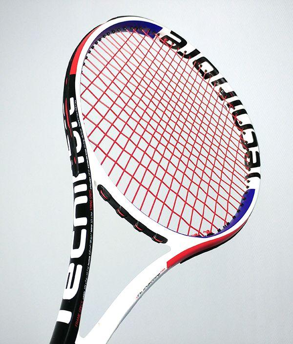 Giudizio incordatura. - Pagina 3 Raquette-tennis-tecnifibre-tfight-300-xtc